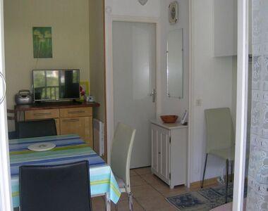 Vente Appartement 1 pièce 28m² Amélie-les-Bains-Palalda - photo