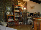 Sale House 2 rooms 49m² Le Boulou - Photo 12