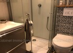 Sale House 6 rooms 132m² Oms - Photo 11