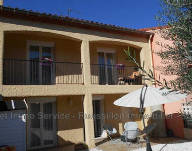 Sale House 4 rooms 92m² Le Boulou (66160) - photo