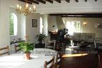 Vente Maison 10 pièces 300m² Amélie-les-Bains-Palalda (66110) - Photo 4