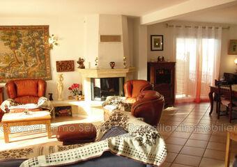 Vente Maison 5 pièces 159m² Saint-Jean-Pla-de-Corts - photo