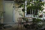 Vente Maison 6 pièces 115m² Perpignan - Photo 13