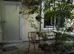 Sale House 6 rooms 115m² Perpignan - Photo 13