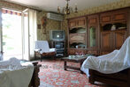 Vente Maison 4 pièces 90m² Saint-Génis-des-Fontaines (66740) - Photo 4