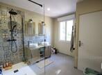Sale House 5 rooms 168m² Reynes - Photo 6