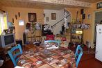 Vente Maison 5 pièces 100m² Le Boulou (66160) - Photo 5