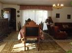 Sale House 5 rooms 157m² Maureillas-las-Illas - Photo 8