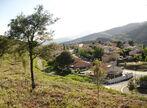 Vente Terrain Amélie-les-Bains-Palalda - Photo 7