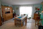 Sale House 4 rooms 110m² Saint-Jean-Pla-de-Corts - Photo 7