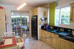 Vente Maison 6 pièces 129m² Arles-sur-Tech (66150) - Photo 2