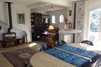 Sale House 4 rooms 131m² Céret (66400) - Photo 6