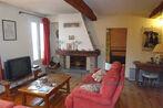 Vente Maison 5 pièces 167m² Taulis (66110) - Photo 10
