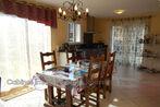 Sale House 5 rooms 135m² Prats-de-Mollo-la-Preste (66230) - Photo 6