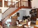 Vente Maison 7 pièces 235m² Amélie-les-Bains-Palalda - Photo 3
