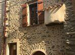 Vente Maison 4 pièces 85m² Saint-Jean-Pla-de-Corts - Photo 2