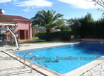 Sale House 5 rooms 160m² Maureillas-las-Illas (66480) - Photo 3