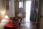 Sale House 3 rooms 67m² Fourques (66300) - Photo 8
