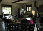 Vente Maison 8 pièces 165m² Amélie-les-Bains-Palalda - Photo 15