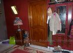 Sale House 8 rooms 200m² Banyuls-dels-Aspres - Photo 10