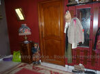 Vente Maison 8 pièces 200m² Banyuls-dels-Aspres - Photo 10