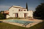 Sale House 6 rooms 142m² Saint-Génis-des-Fontaines (66740) - Photo 1