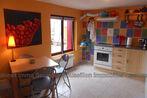 Sale House 6 rooms 139m² Taulis (66110) - Photo 10
