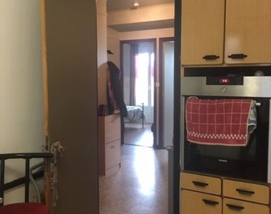 Renting Apartment 3 rooms 71m² Saint-André (66690) - photo