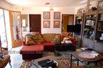 Sale House 6 rooms 216m² Céret (66400) - Photo 9