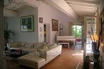 Vente Maison 5 pièces 156m² Céret - Photo 3