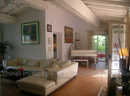 Sale House 5 rooms 156m² Céret - Photo 4