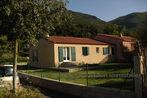 Sale House 4 rooms 100m² Arles-sur-Tech (66150) - Photo 1
