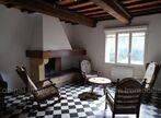 Sale House 9 rooms 300m² Céret - Photo 3
