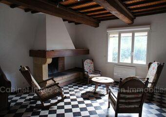 Sale House 9 rooms 300m² Céret