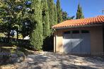 Vente Maison 3 pièces 101m² Reynès (66400) - Photo 8