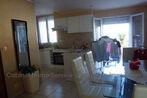 Vente Maison 4 pièces 109m² Perpignan (66000) - Photo 2