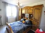 Sale House 7 rooms 145m² Reynes - Photo 11