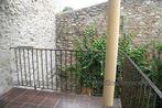 Location Maison 3 pièces 90m² Saint-Jean-Pla-de-Corts (66490) - Photo 4