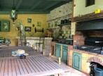 Sale House 5 rooms 103m² Oms - Photo 10