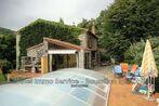 Vente Maison 5 pièces 140m² Prats-de-Mollo-la-Preste (66230) - Photo 1