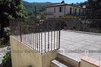 Sale House 4 rooms 103m² Maureillas-las-Illas (66480) - Photo 9
