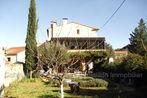 Vente Maison 6 pièces 153m² Reynès - Photo 3
