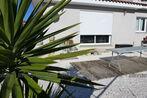Sale House 4 rooms 94m² Canohès (66680) - Photo 1