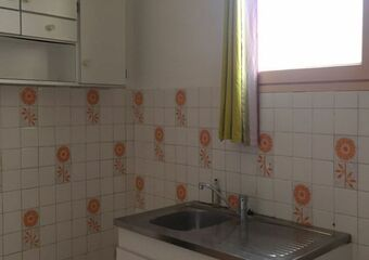 Renting Apartment 2 rooms 45m² Le Boulou (66160) - photo