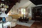 Vente Maison 6 pièces 172m² Reynès (66400) - Photo 2