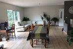 Sale House 6 rooms 180m² Arles-sur-Tech (66150) - Photo 8