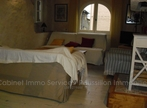 Sale House 4 rooms 90m² Maureillas-las-Illas - Photo 4
