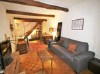 Sale House 4 rooms 110m² Céret - Photo 3