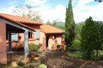 Vente Maison 4 pièces 115m² Serralongue (66230) - Photo 5