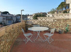 Sale House 9 rooms 181m² Le Perthus - Photo 1